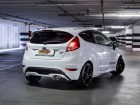 ford_fiesta_160421_0287_high_performance_exh_system___1b